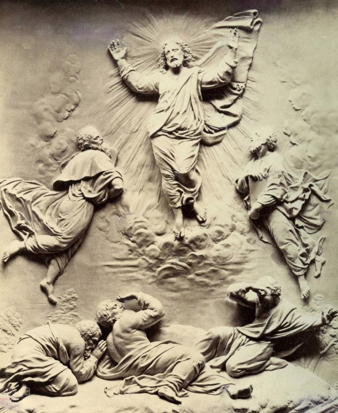 Transfiguration_Blog_Master
